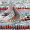 SWIM<br /> Fairview's Max Phillips swims the 500 freestyle.<br /> Photo by Marty Caivano/Camera/March 16, 2010