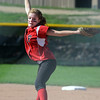 "Alicia Lanzoni of Fairview, pitches against Boulder High on Saturday.<br /> For more photos of the game, go to  <a href=""http://www.dailycamera.com"">http://www.dailycamera.com</a>.<br /> Cliff Grassmick / September 24, 2011"