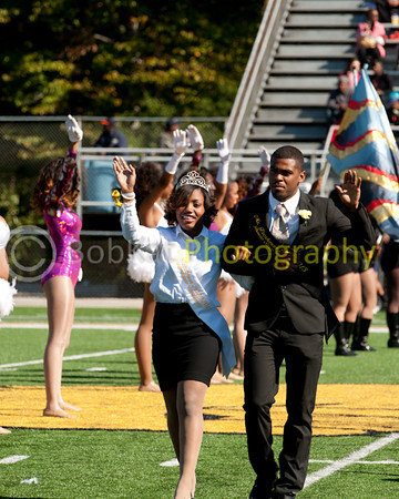 Bowie Home Coming-546