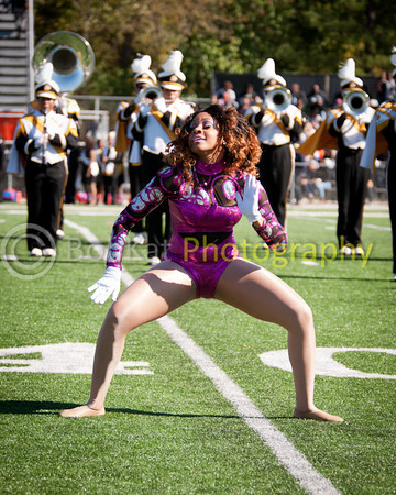 Bowie Home Coming-470