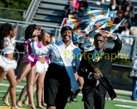 Bowie Home Coming-551