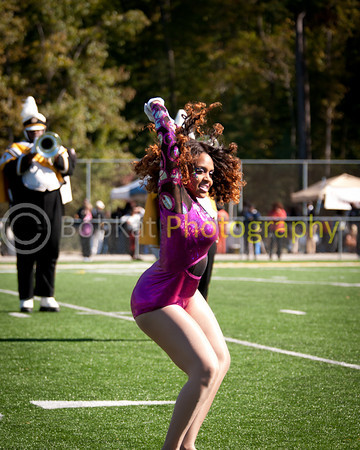Bowie Home Coming-459