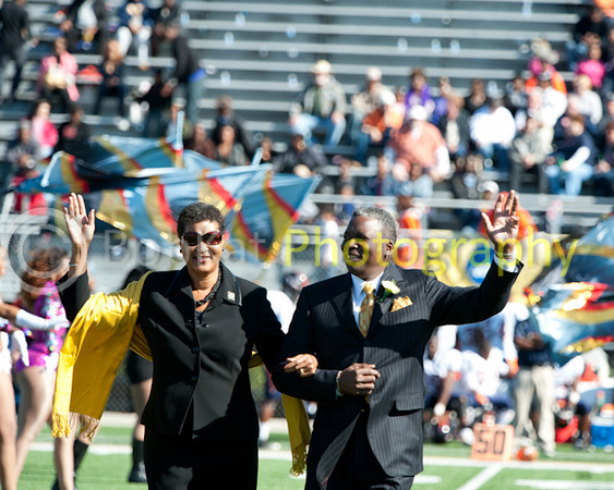 Bowie Home Coming-583