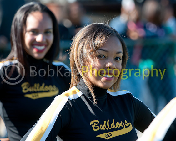 Bowie Home Coming-773