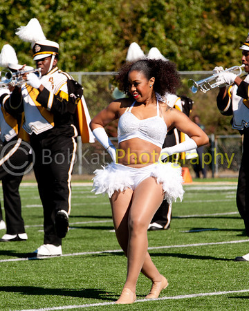 Bowie Home Coming-484