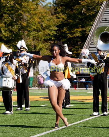 Bowie Home Coming-492