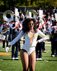 Bowie Home Coming-383