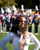 Bowie Home Coming-407