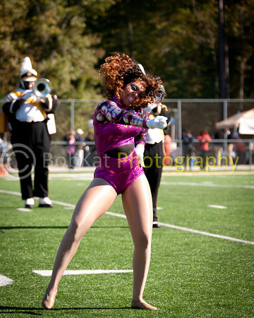 Bowie Home Coming-462