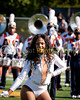 Bowie Home Coming-384