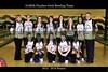 Final Girls K85_1183 Rev1