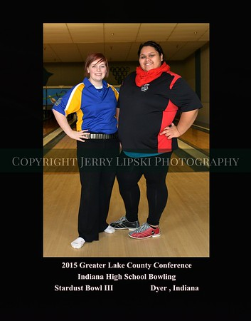 Greater Lake County Conference 2015