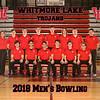 2018 Whitmore Lake Varsity Boys Bowling 8x10