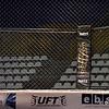 "Gala UFT - Ultimate Fighting Tournament 2014 | Copyright © Dan Porcutan - <a href=""http://facebook.com/danporcutan"">http://facebook.com/danporcutan</a>"
