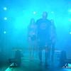 "Gala Internationala de Box Profesionist | Copyright © Dan Porcutan - <a href=""http://facebook.com/danporcutan"">http://facebook.com/danporcutan</a>"