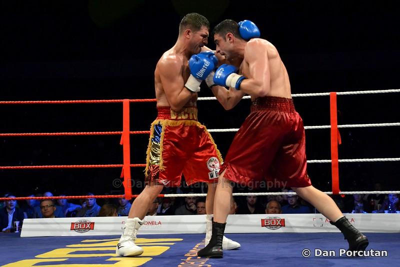 "Gala Internationala de Box Profesionist   Copyright © Dan Porcutan - <a href=""http://facebook.com/danporcutan"">http://facebook.com/danporcutan</a>"