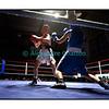 Samedi 7 avril 2012: traditionnel meeting de boxe organisé à Palézieux par le Boxing-Club de Châtel-St-Denis.<br /> Ici, le match entre Raphaël Digier (Rouge, Châtel), contre Ali Hafaz (BC Octodure, bleu).