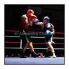 Samedi 7 avril 2012: traditionnel meeting de boxe organisé à Palézieux par le Boxing-Club de Châtel-St-Denis.<br /> Bojan Todosjevic, BC Châtel-Saint-Denis (rouge), contre Robert Barbezat, BC Martigny (bleu).