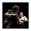 Solange Bocquet (en blanc) vs Fiona Hayes