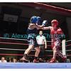 Meeting de Boxe Palézieux 2014