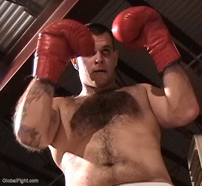 0marines boxing workouts pictures pics