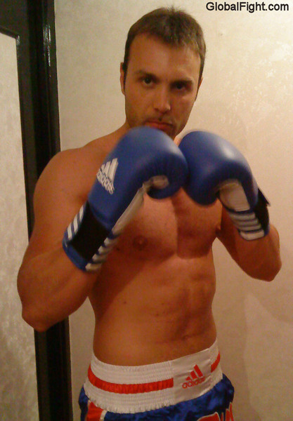 australian boxing hot boxer dudes profile