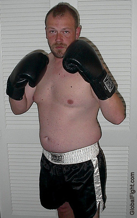 older tuff boxing guys pictures profiles