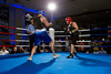 Ryan Waters Fight Club X 10th May 2013