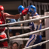 Fight Club XXI, Sharks Leagues, 12 November 2016,Kile Jackson v Shannon Boyce