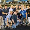 The Rumble, Southern Cross Group Stadium (Shark Park), 23 December 2016