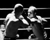 Ben Robinson vs Carl Williams