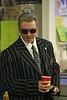 Daley's Gym Slugfest 10 Boxing 02 10 2007 A 016