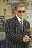 Daley's Gym Slugfest 10 Boxing 02 10 2007 A 017