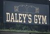 Daley's Gym Slugfest 10 Boxing 02 10 2007 A 004