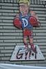 Daley's Gym Slugfest 10 Boxing 02 10 2007 A 014