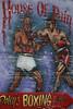 Daley's Gym Slugfest 10 Boxing 02 10 2007 A 003