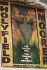 Daley's Gym Slugfest 10 Boxing 02 10 2007 A 022