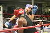 Daley's Gym Slugfest 10 Boxing 02 10 2007 B 205