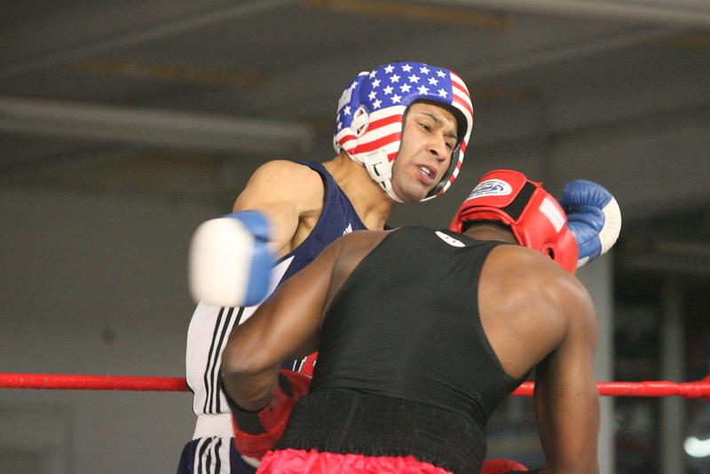 Daley's Gym Slugfest 10 Boxing 02 10 2007 B 138