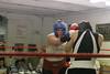 Daley's Gym Slugfest 10 Boxing 02 10 2007 F 079