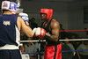 Daley's Gym Slugfest 10 Boxing 02 10 2007 B 233