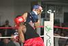 Daley's Gym Slugfest 10 Boxing 02 10 2007 B 229