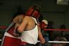 Daley's Gym Slugfest 10 Boxing 02 10 2007 C 127