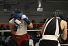 Daley's Gym Slugfest 10 Boxing 02 10 2007 B 326