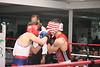 Daley's Gym Slugfest 10 Boxing 02 10 2007 C 208
