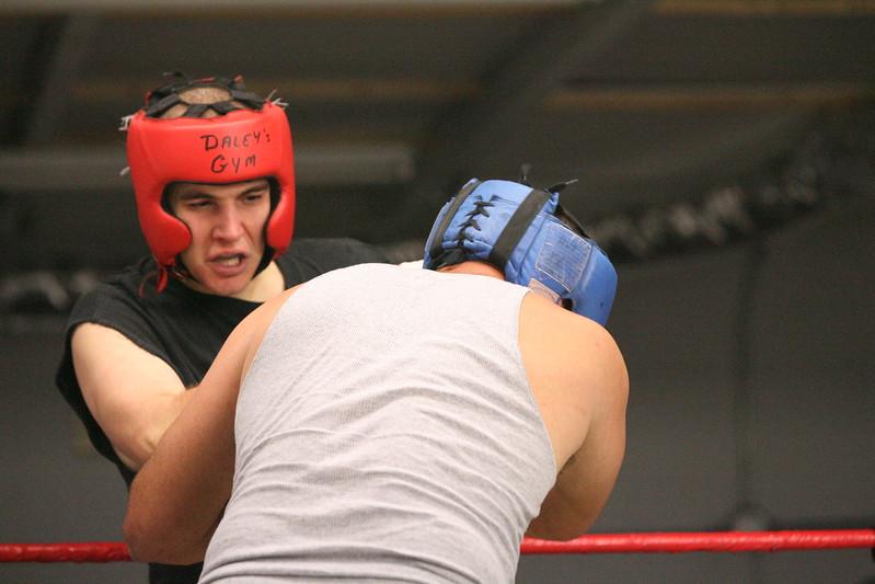 Daley's Gym Slugfest 10 Boxing 02 10 2007 A 321