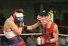 Daley's Gym Slugfest 10 Boxing 02 10 2007 C 220