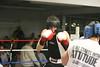 Daley's Gym Slugfest 10 Boxing 02 10 2007 B 345