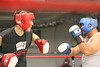 Daley's Gym Slugfest 10 Boxing 02 10 2007 A 328