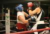 Daley's Gym Slugfest 10 Boxing 02 10 2007 B 338